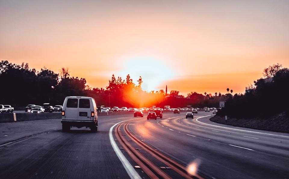 Kilometervergoeding vanaf 1 juli 2018